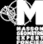 Cabinet Masson - Le cabinet de géomètres-experts à l'écoute de ses clients